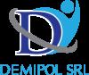 Demipol S.r.l.